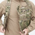 901 Elite Ops Base Chest Rig - MultiCam