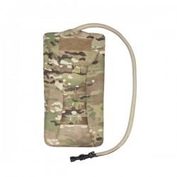 Elite Ops Hydration Carrier Gen 2 - MultiCam