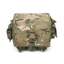 Elite Ops Standard Grab Bag - MultiCam
