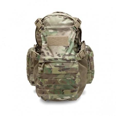 Elite Ops Helmet Cargo Pack MC