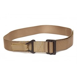 Riggers Belt - Tan
