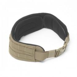 Elite Ops Frag Belt Coyote Tan