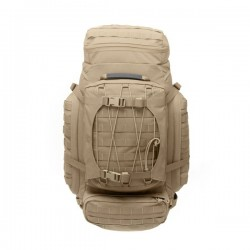 Elite Ops X300 Pack Coyote Tan