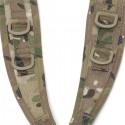 Elite Ops Low Profile Harness Multicam