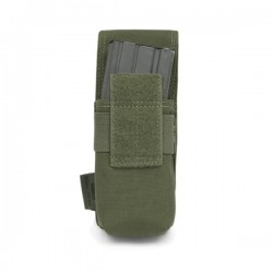 Single M4 5.56mm - OD Green