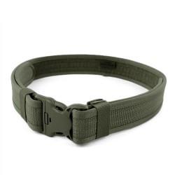 Duty Belt - Olive Drab