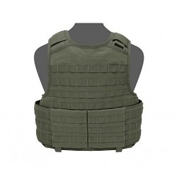 Raptor Releasable Carrier - Olive Drab