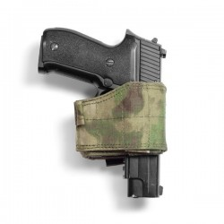 Holster Universel - A-TACS FG