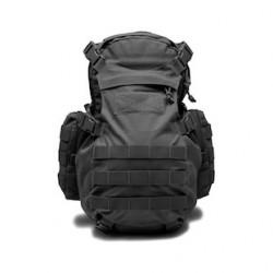 Elite Ops Helmet Cargo Pack Black