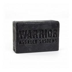 Savon Warrior Citron (Black SOAP)