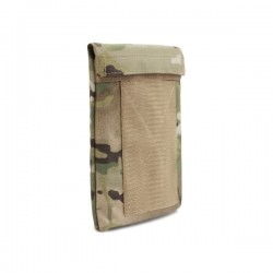 Side Armour Pouch - Multicam
