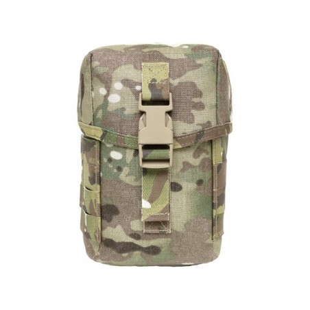 Medium General Utility Pouch - MultiCam