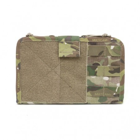 Command Panel Gen2 - MultiCam