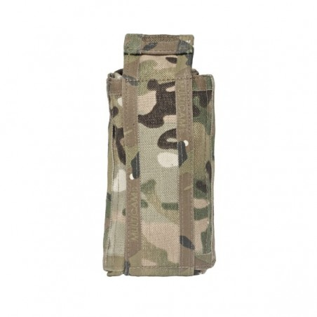 Slim Line Foldable Dump - MultiCam