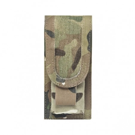 Utility / Tool Pouch - MultiCam