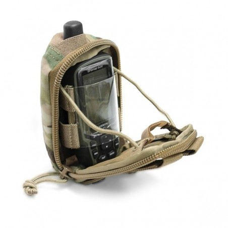 Garmin GPS Pouch - MultiCam