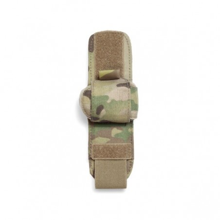 Garmin Wrist Case - MultiCam