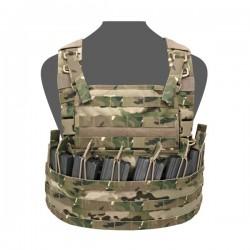 Elite Ops Centurion Chest Rig - MultiCam
