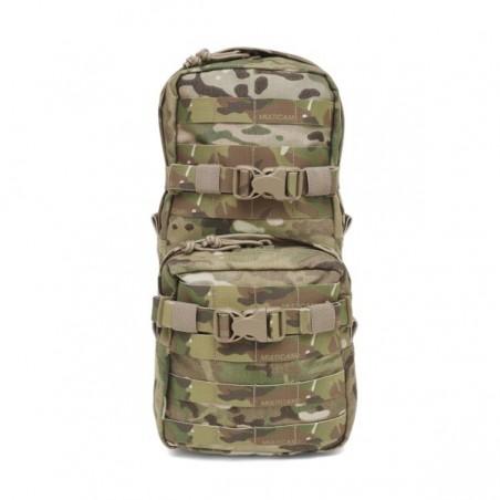 Elite Ops Cargo Pack Multicam