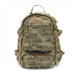 Elite Ops Pegasus Pack Multicam