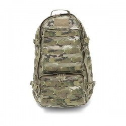 Elite Ops Predator Pack MultiCam
