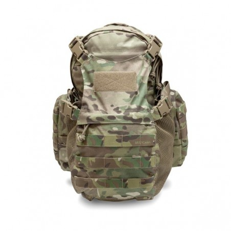Elite Ops Helmet Cargo Pack MC