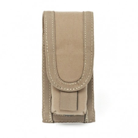 Utility / Tool Pouch - Coyote Tan