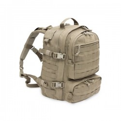 Elite Ops Pegasus Pack Coyote Tan