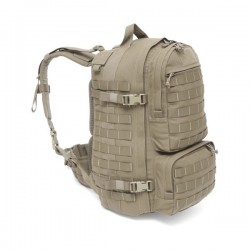 Elite Ops Predator Pack Coyote Tan