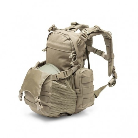 Elite Ops Helmet Cargo Pack CT