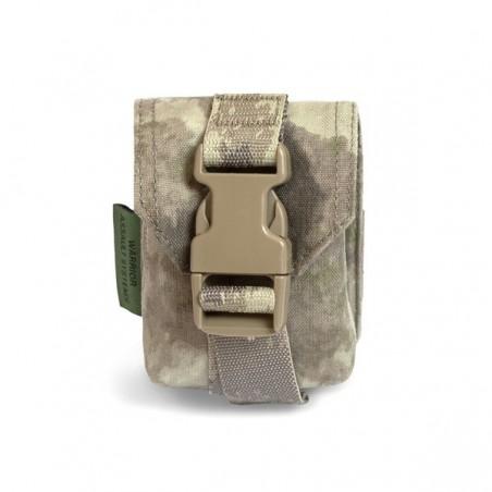Single Frag Grenade Pouche Generation 2 - A-TACS AU