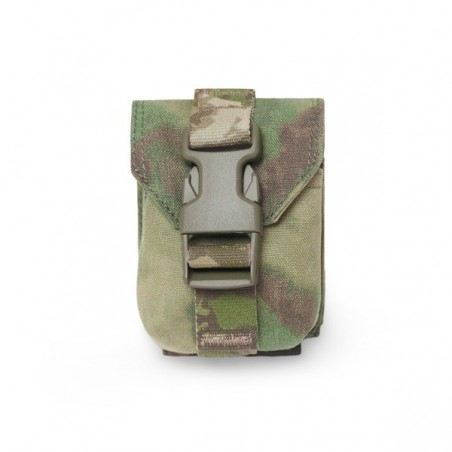 Single Frag Grenade Pouch - Generation 2 - A-TACS FG