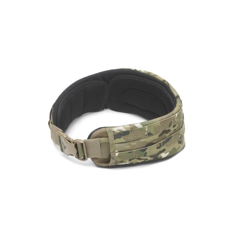 Elite Ops Frag Belt MultiCam