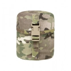 Night Vision Pouch - MultiCam