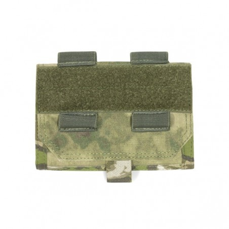 Forward Opening Admin Pouch - ATACS FG