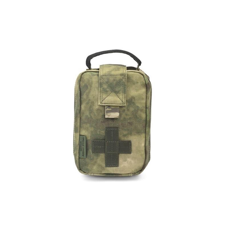 Personal Medic Rip Off - A-TACS FG