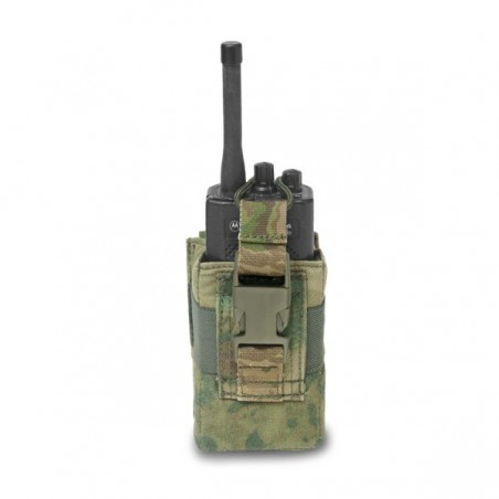 ARP Radio - A-TACS FG