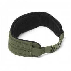 Elite Ops Frag Belt Od Green