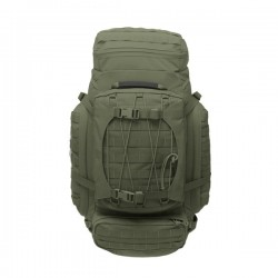 Elite Ops X300 Pack OD Green