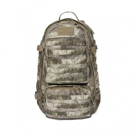 Elite Ops Predator Pack A-TACS AU