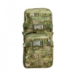Elite Ops Cargo Pack ATACS FG