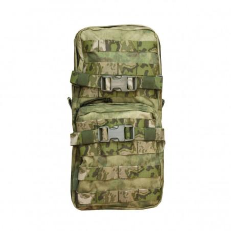 Elite Ops Cargo Pack ATACS FG