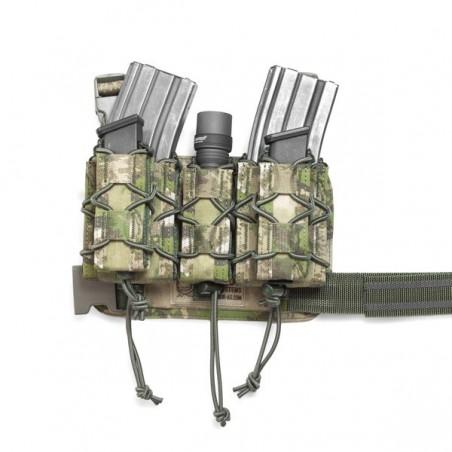 Sabre Leg Rig MK1 ATACS FG
