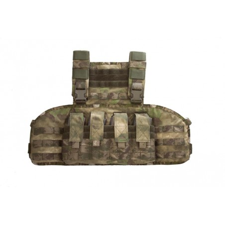 Gladiator Chest Rig ATACS FG