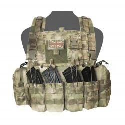 901 AK - A-TACS FG