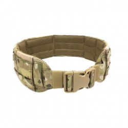 Ceinture Gunfighter - MultiCam