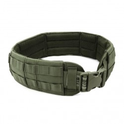Ceinture Gunfighter - Olive Drab