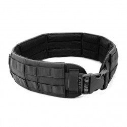 Ceinture Gunfighter - Black