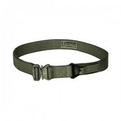 COBRA Riggers Belt - Olive Drab