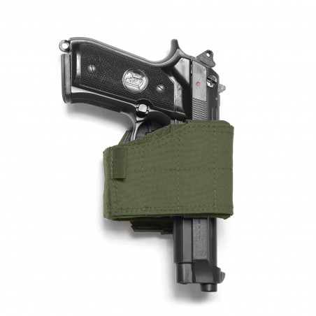Holster Universel - Olive Drab